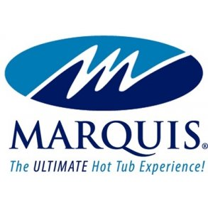 Marquis reservedele
