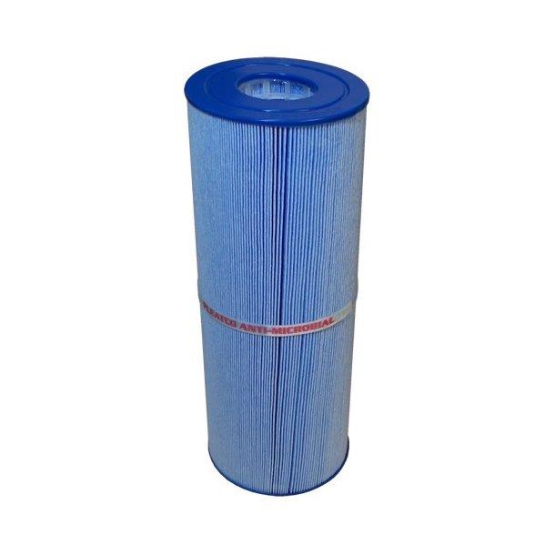 Hydropool 50' Microban filter