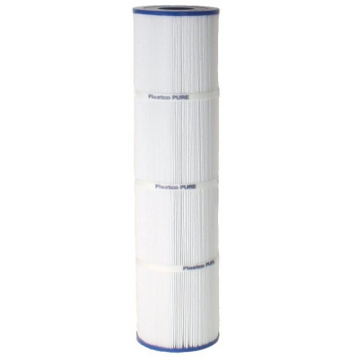 Hydropool 75' filter