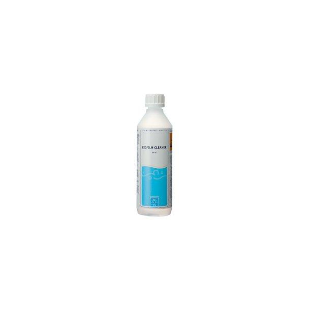SpaCare Biofilm Cleaner 500 ml - New Formula
