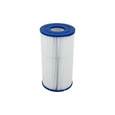 Hydropool 35' filter