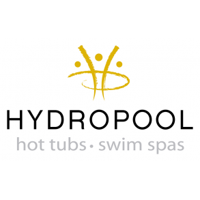 Hydropool reservedele