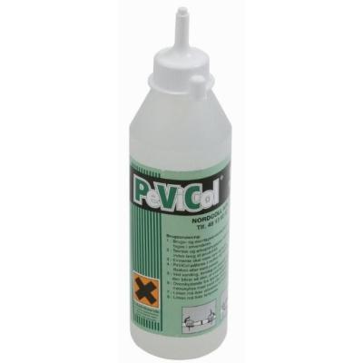 Pevicol PVC lim