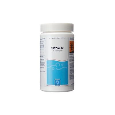 SpaCare SunWac 12 - 1 kg