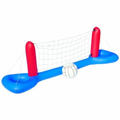 Volleyball sæt
